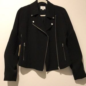 Aritzia Montesson Jacket